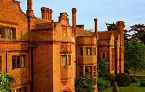 Hanbury-manor-a-marriott-hotel-and-country-club Meetings.jpg
