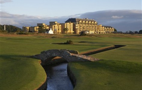 Old-course-hotel-golf-resort-and-spa Meetings.jpg