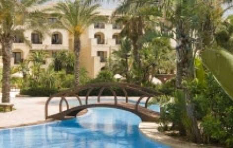 Kempinski-hotel-san-lawrenz-gozo-malta Meetings.jpg