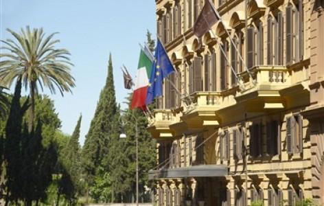 Sofitel-rome-villa-borghese Meetings.jpg
