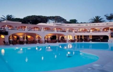 Vilalara-thalassa-resort Meetings.jpg