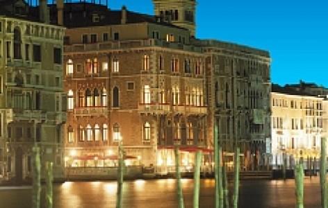 Bauer-il-palazzo-venezia Meetings.jpg