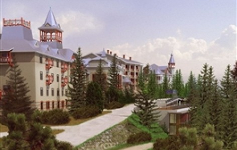 Grand-hotel-kempinski-high-tatras Meetings.jpg