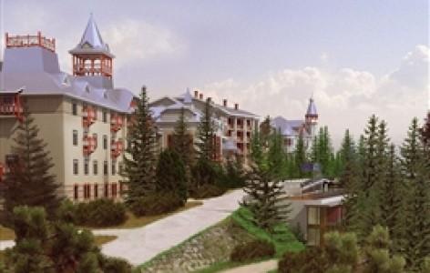 Grand-hotel-kempinski-high-tatras Meetings.jpg