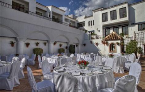 Hotel-puente-romano-marbella Meetings.jpg