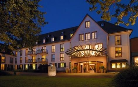 Kempinski-hotel-gravenbruch-frankfurt Meetings.jpg
