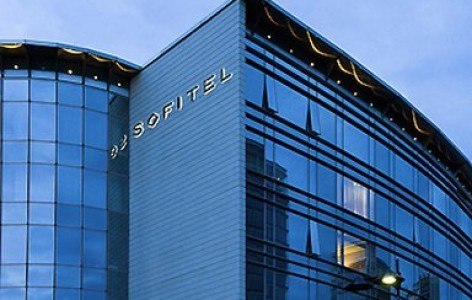 Sofitel-luxembourg-europe Meetings.jpg