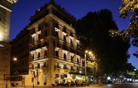 Baglioni-regina-hotel Meetings.jpg