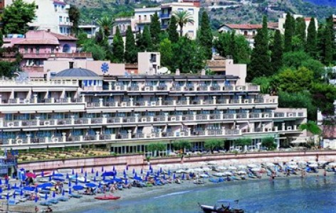 Grand-hotel-mazzaro-sea-palace Meetings.jpg