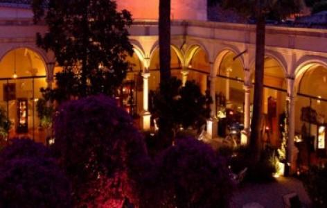 San-domenico-palace-hotel Meetings.png