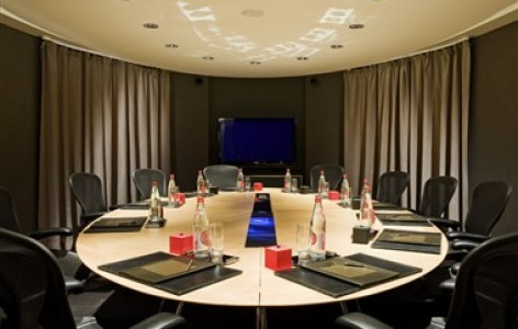Sofitel-luxembourg-le-grand-ducal Meetings.jpg