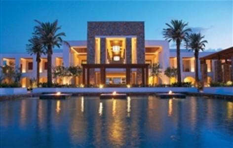 Amirandes-grecotel-exclusive-resort Meetings.jpg