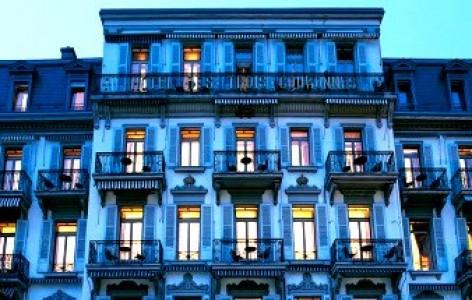 Hotel-des-trois-couronnes Meetings.jpg