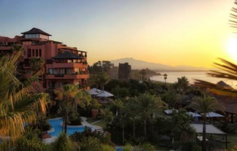 Kempinski-hotel-bahia-estepona-costa-del-sol Meetings.jpg