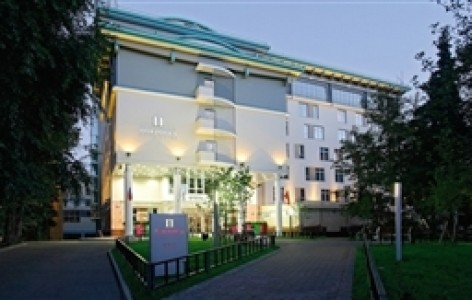 Mamaison-all-suites-spa-hotel-pokrovka-moscow Meetings.jpg