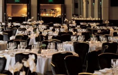 Radisson-blu-edwardian-manchester-free-trade-hall Meetings.jpg