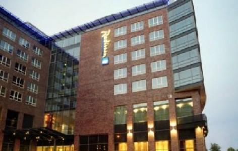 Radisson-blu-hotel-rostock Meetings.jpg