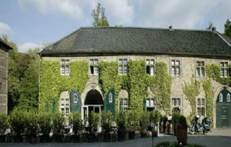 Schlosshotel-hugenpoet Meetings.jpg