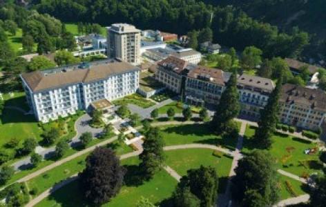 Grand-hotel-quellenhof-and-spa-suites Meetings.jpg
