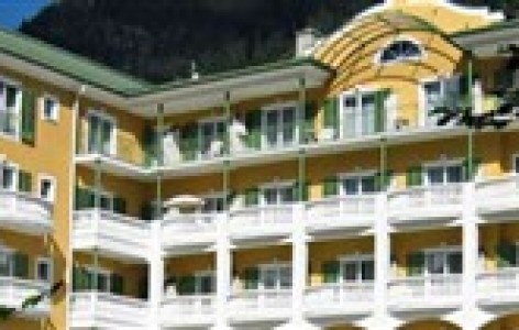Grand-park-hotel-bad-hofgastein Meetings.jpg