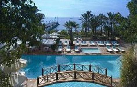 Marbella-club-hotel-golf-resort-and-spa Meetings.jpg