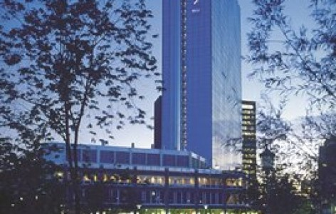 Radisson-blu-plaza-hotel-oslo Meetings.jpg