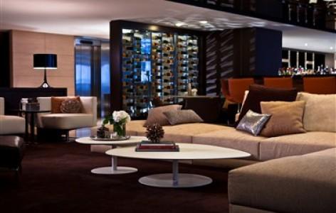 Renaissance-barcelona-hotel Meetings.jpg
