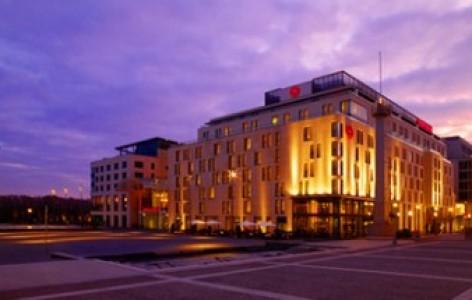 Sheraton-bratislava-hotel Meetings.png