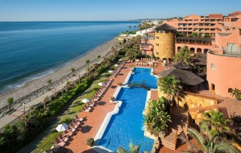Gran-hotel-elba-estepona-and-thalasso-spa Meetings.jpg