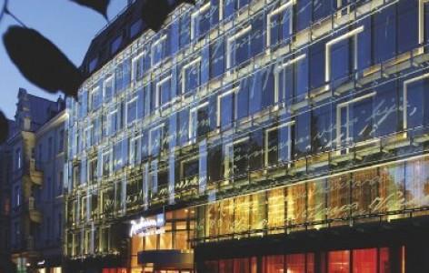 Radisson-blu-elizabete-hotel-riga Meetings.jpg
