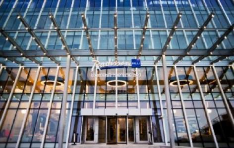 Radisson-blu-hotel-batumi Meetings.jpg