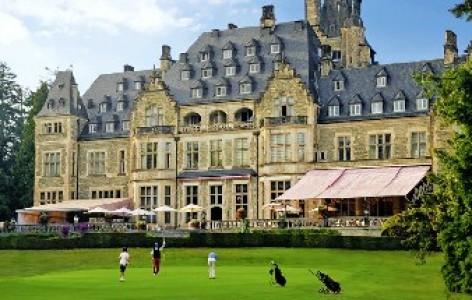 Schlosshotel-kronberg Meetings.png