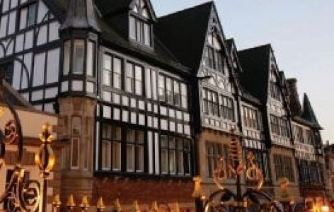 The-chester-grosvenor-and-spa Meetings.jpg