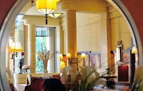 Grand-hotel-du-domaine-de-divonne Meetings.jpg