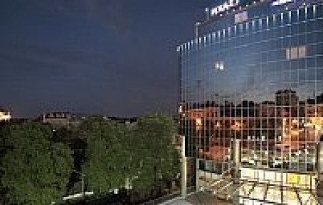 Hyatt-regency-kiev Meetings.jpg