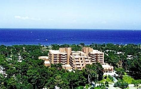 Renaissance-antalya-beach-resort-and-spa Meetings.jpg