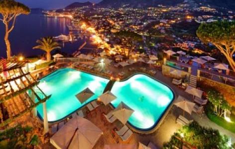 San-montano-resort-and-spa Meetings.png
