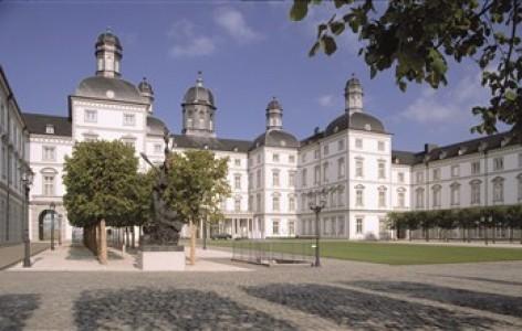 Althoff-grandhotel-schloss-bensberg Meetings.jpg