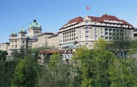 Bellevue-palace Meetings.jpg