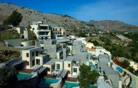 Lindos-blu-luxury-hotel-and-suites Meetings.jpg