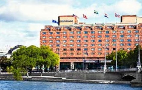 Sheraton-stockholm-hotel Meetings.jpg