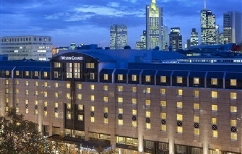 The-westin-grand-frankfurt Meetings.jpg