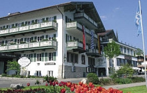 Hotel-bachmair-am-see Meetings.jpg