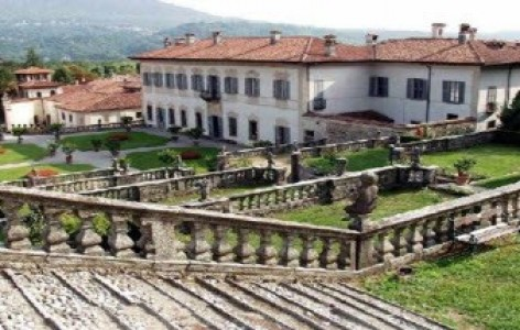 Palace Grand Hotel Varese Meetings Jpg