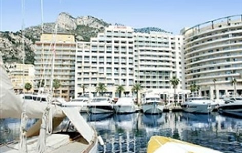 Riviera-marriott-hotel-la-porte-de-monaco Meetings.jpg