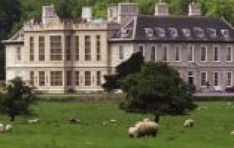 Stapleford-park-country-house-hotel-and-sporting-estate Meetings.jpg
