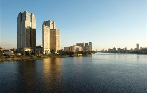 Fairmont-nile-city-cairo Meetings.jpg