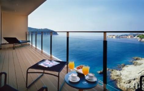 Hotel-villa-dubrovnik Meetings.jpg