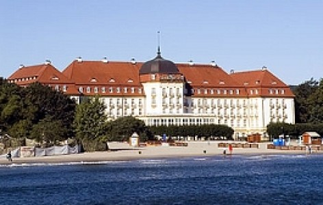 Sofitel-grand-sopot Meetings.jpg