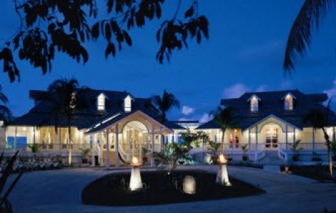 Banyan-tree-seychelles Meetings.jpg
